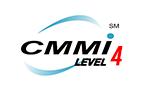 CMMI-Level 4